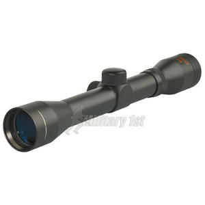 SMK 4x32 Scope