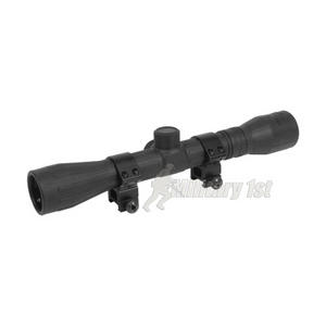 Swiss Arms 4x32 Scope