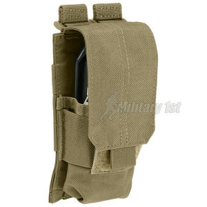 5.11 Flash Bang Pouch Sandstone