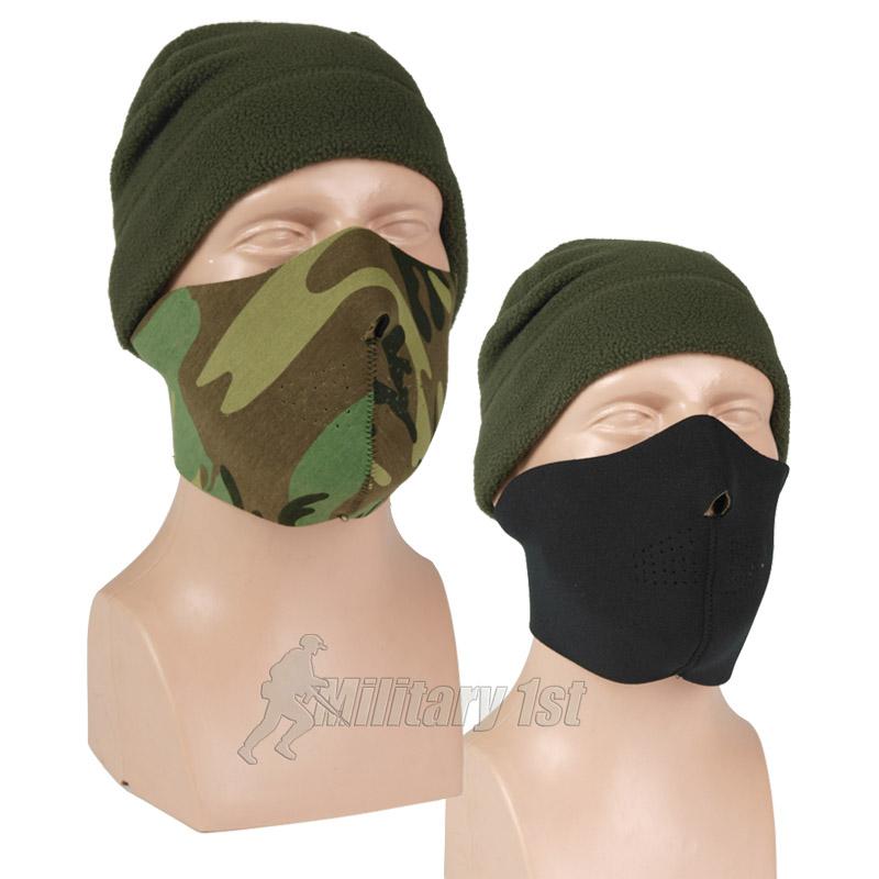 Neoprene Face Mask Australia images