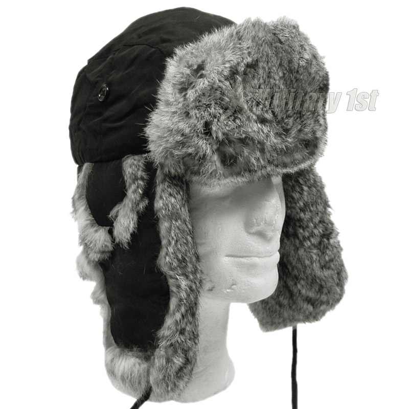 galleries winter hats clipart winter hats coloring pages winter hats ...