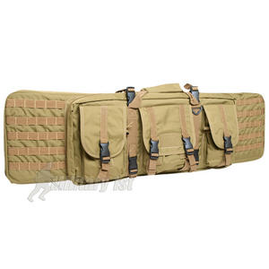 Mil-Tec Rifle Case Large Coyote