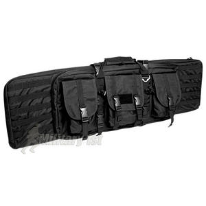 Mil-Tec Rifle Case Large Black