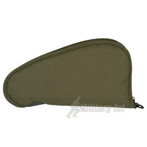 Mil-Tec Pistol Case Small Olive