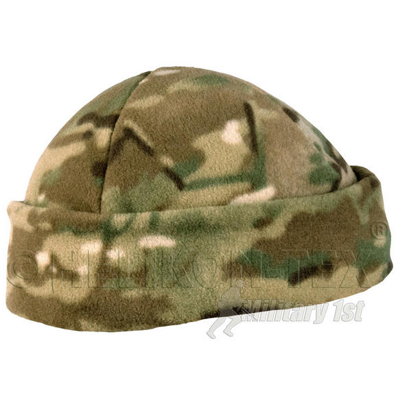 Helikon Watch Cap MultiCam