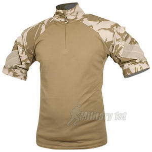 Viper Special OPS Shirt DPM Desert