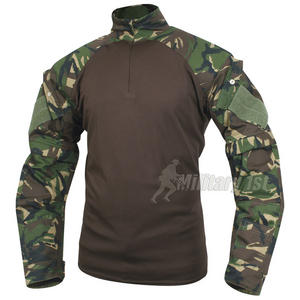 Viper Special OPS Shirt DPM