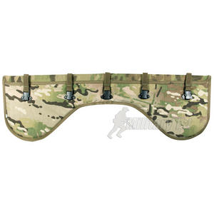 Web-Tex Hip Pad MultiCam