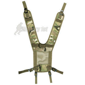 Web-Tex PLCE Standard Yoke MultiCam
