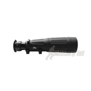 SMK 8x56 Spotting Scope