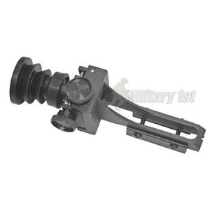 Swiss Arms Diopter Sight Set
