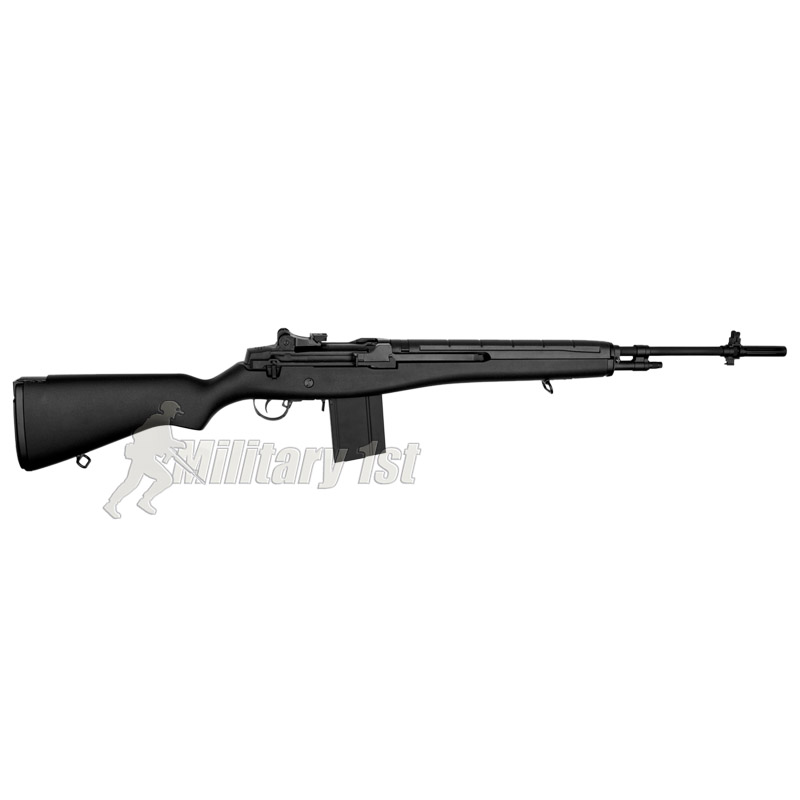 military surplus m14 | Search Results | United States News ... M14 Sniper Rifle Usmc