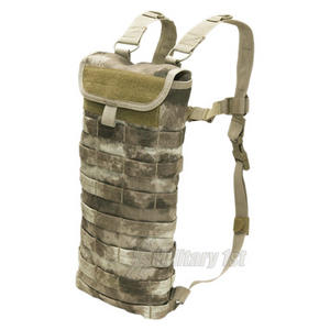 Condor Hydration Bladder Carrier A-TACS AU