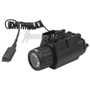 Strike Systems Tactical Light 