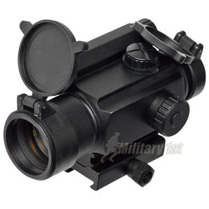 Strike Systems M4 Red Dot Sight 30mm