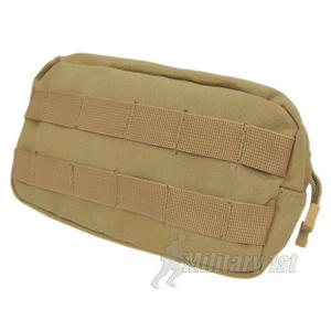 Condor Utility Pouch Coyote
