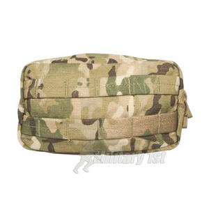 Condor Utility Pouch MultiCam