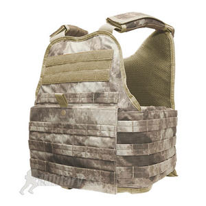 Condor Operator Plate Carrier A-TACS AU