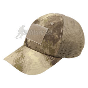 Condor Mesh Tactical Cap A-TACS AU