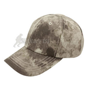 Condor Tactical Team Cap A-TACS AU