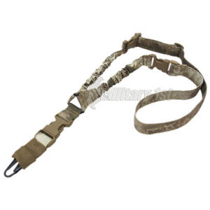Condor Cobra One Point Bungee Sling A-TACS AU