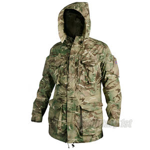 Helikon PCS Parka MTP