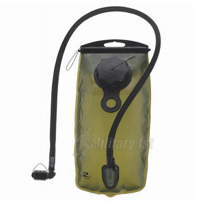 Source WXP Hydration Bag 2L Black