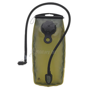 Source WXP Hydration Bag 3L Black