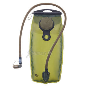 Source WXP Hydration Bag 3L Coyote