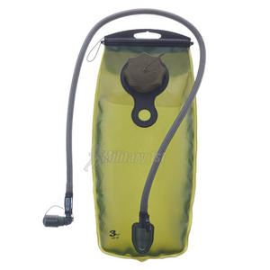 Source WXP Hydration Bag 3L Foliage