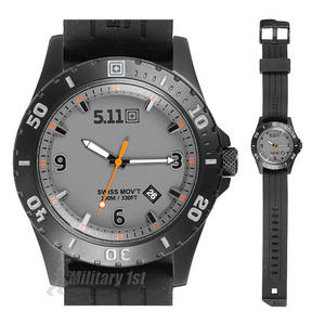 5.11 Sentinel Watch Granite