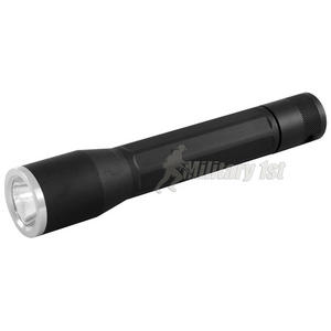 Inova X2 Flashlight Black
