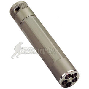 Inova X5 Flashlight Titanium