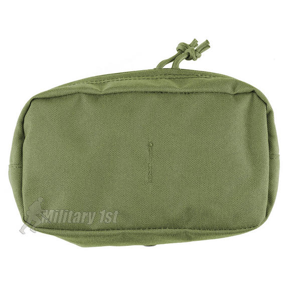 Helikon Utility Pouch Large MOLLE Olive