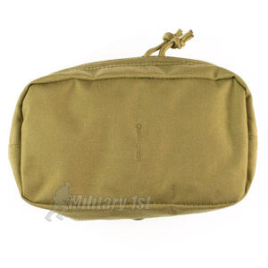 Helikon Utility Pouch Large MOLLE Coyote