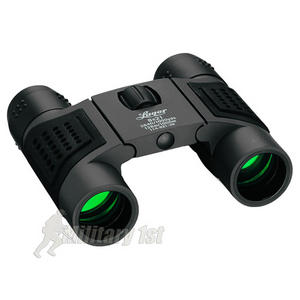 Luger LG 8x21 Binocular Black