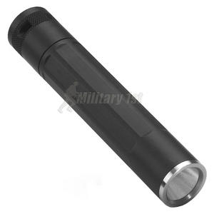 Inova X1 Flashlight Black