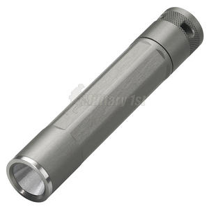 Inova X1 Flashlight Titanium