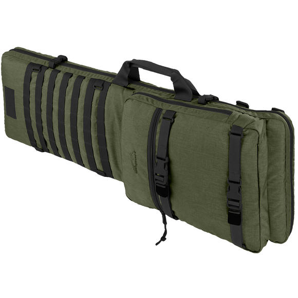 Wisport Rifle Case 100 Olive Drab