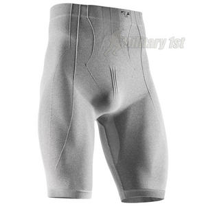 Tervel Comfortline Shorts Melange