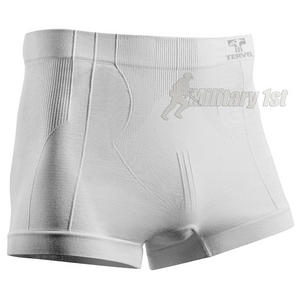 Tervel Comfortline Boxer Shorts White