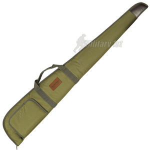 Jack Pyke Shotgun Slip Olive