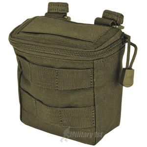 5.11 VTAC Shotgun Ammo Pouch TAC OD
