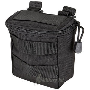 5.11 VTAC Shotgun Ammo Pouch Black