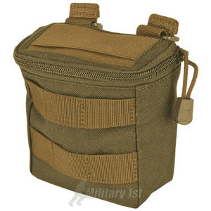 5.11 VTAC Shotgun Ammo Pouch Sandstone