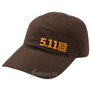 5.11 Range Cap Chocolate