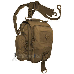 Hazard 4 Kato Tablet Netbook Mini-Messenger Shoulder Bag Coyote