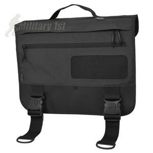Hazard 4 Removable Flap For Ditch Bag Black