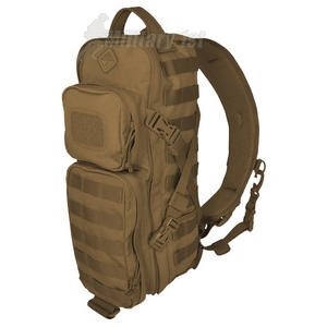 Hazard 4 Evac Plan-B Sling Pack Coyote