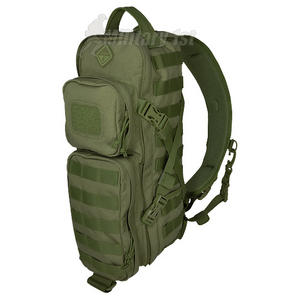 Hazard 4 Evac Plan-B Sling Pack Olive Drab